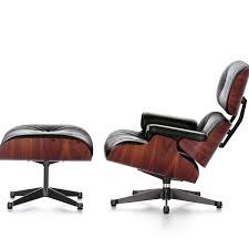 Vitra Eames Lounge Chair | Design House Norwich
