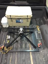 UPDATE: Towing 5th Wheel W/ Megacab Shortbed - Dodge Cummins Diesel ... The Best Fifth Wheel Hitch For Short Bed Trucks Demco 3100 Traditional Series Superglide How It Works Fifth Wheel Bw Compatibility With Companion Flatbed 5th Hillsboro 5 Best Hitch Reviews 2018 Hitches For Short Bed Trucks Truckdome Pop Up 10 Extension For Adapters Pin Curt Q20 Fifthwheel Tow Bigger And Better Rv Magazine Accsories Off Road Reese Quickinstall Custom Installation Kit W Base Rails 5th Arctic Wolf With Revolution On A Short Bed
