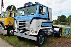 Semi Trucks | Diesel Smoke | Pinterest | Semi Trucks, Ford Trucks ... 1982 Ford Ltl 9000 Semi Truck Item J4880 Sold July 14 C Coe Clt9000 Semi Truck Youtube Rc Adventures Aeromax 114th 6x4 Hauling Excavator Low Tow The Uks Ultimate Slamd Mag F350 Super Duty Takes On A Grizzled 1993 Ltl9000 Tri Axle For Sale Sold At Auction May Motley Minnesota April 27 2018 Old Cab Aero New Commercial Trucks Find The Best Pickup Chassis Single Photo Flickriver 1972 Wt9000 Tractor Ccinnati Chapter Of Th Flickr Sterling 9719 Stewart Farms Mi