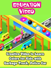 Amazon.com: Creative Video To Learn Colors For Kids With Garbage ... Garbage Truck Video Kids Trucks Teaching Colors Learning Blippi Coloring Book Marvelous Ficial Tourmandu For Toddlers For Beautiful Amazon Toy With Monster Fire Collection Vol 1 Numbers Garbage Truck Videos Kids Preschool Kindergarten Great Pages Trash Trucks Kids Crane Mllwagen Mit Kran Ariplay Basic Colours Elegant Bruder