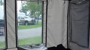 Into The RV Future: Carefree Awning And Buena Vista Room!! Cafree Of Colorado Awning Replacement Itructions Bromame Cafree Window Awnings Colorado Rv The Original Mechanic Vacationr Screen Room Review Addaroom And Awning Mats Pioneer Endcap Upgrade Kit Polar White Tough Top Discount Code Rvgeeksrock 300 Winner Of Install On Home Part Rv Electric Sunblocker By Black 6 X 15 Into The Future Buena Vista How To Replace An Patio New Fabric Youtube