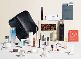 Harvey Nichols Discount Code Makeup - Eco Zipline Tours Coupon See Thru You Laceup Clear Pvc Booties Gojane Coupon Code Shoes Giant Vapes Codes I9 Sports Zoom Coupons Gojane 2018 Gojane 45 Off Sitewide Extra 20 Off 1000 Buyers Picks Wwwverycouk Discount Expressvpn Student 85 Aliexpress Coupons Promo Codes 2019 15 Cashback Turkey Chase Bethesda Promo Cell Phone Doctor Cirque Italia Free Child Jan Uber Purple Holly Free Macys Its About Time Watch Band Heels
