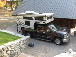 Truck Campers For Sale: 2,460 Truck Campers - RV Trader