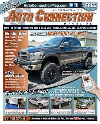 09-06-18 Auto Connection Magazine By Auto Locator And Auto ... Nexttruck Twitter Salem Portland Chevrolet Dealer For Used Trucks Suvs 1999 Ford F550 Dump Truck Online Government Auctions Of Kenworth Day Cab Hpwwwxtonlinecomtrucksfor Top 5 Features Changes Need In The Next Gta Update Classic Grapevine Is A Dealer And 1988 Box Reno Buick Gmc Serving Carson City Elko Customers Volvo Hpwwwxtonlinecomtrucksforsale 2000 Chevy Utility For Sale At Buy Sell New Semi