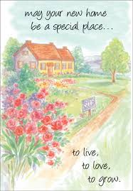 Greeting Cards For Housewarming Card House Warming Like Success In