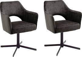 esszimmerstühle und andere stühle mca furniture