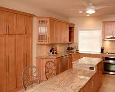 honey maple cabinets home maple cabinets