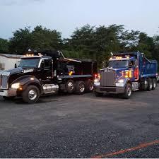 Heritage Truck Equipment - Home | Facebook
