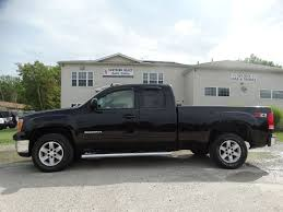 Used Cars Medina | Southern Select Auto Sales | Akron Used Trucks ... Lifted Diesel Trucks For Sale In West Virginia Regular Awesome Loaded 2017 Gmc Sierra 2500 Denali Lifted Sale Layton Car Dealership New Used Cars Jeep Dodge Chrysler Ram Spotsylvania Va 22580 Ellas Auto Outlet Inc Warrenton Select Diesel Truck Sales Dodge Cummins Ford Enthill 2006 Chevy Silverado 2500hd Truck For Youtube Va Better Fresh Best Image Kusaboshicom In Rocky Ridge Bucket Equipmenttradercom