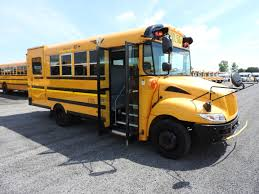 2012 IC BE SCHOOL BUS FOR SALE #404801 Craigslist Houston Tx Cars And Trucks For Sale By Owner Buick Toyota For By Beautiful Dump Truck Washington Classic Garage 1945 Chevy Truck Pinterest Used Vans And Suvs At L Auto Sales Spokane Wa Arrottas Automax Rvs 2012 Ic Be School Bus For Sale 404801 Topworldauto Photos Of Studebaker Champ Pickup Photo Galleries 1980 Datsun King Cab Pickup Kh 720 Pickups Sale Enterprise Car Certified List Food Trucks Wikipedia 2014 Intertional 4300 Everett Commercial