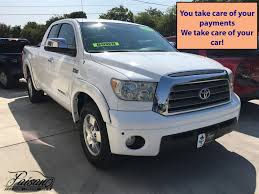 Buy Here Pay Here | Fort Worth Dallas | Used Car Dealership ... 5 Take Over Car Payments Contract Mplate Samples Of Paystubs 2017 Ford Super Duty Chassis Cab Truck Over 12 Million Miles How To Reduce Your Car Payments Without Getting A Refancing Loan What Cars Suvs And Trucks Last 2000 Or Longer Money Take Away From Money20 Europe Banking Fintech New 2019 Ranger Midsize Pickup Back In The Usa Fall Everything You Need To Know About Leasing A F150 Supercrew In The Battle Between Saving And Spending Shiny Often Medium Finance Integrity Financial Groups Llc Legends Isuzu America Inc Helping Put Trucks Work For