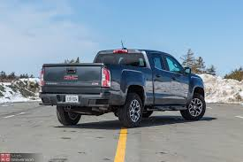 2015 GMC Canyon SLE 4x4 V6 Review - Full-Size Experience, Mid-Size ... Us Midsize Truck Sales Jumped 48 In April 2015 Coloradocanyon 2017 Gmc Canyon Diesel Test Drive Review Overview Cargurus 2018 Ratings Edmunds The Compact Is Back 2012 Reviews And Rating Motor Trend Chevy Slim Down Their Trucks V6 4x4 Crew Cab Car Driver Gmc For Sale In Southern California Socal Buick Canyonchevy Colorado Are Urban Cowboys Small Pickup
