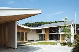 Japanese Architecture | Inhabitat - Green Design, Innovation ... Architecture Design Minimalist Building With Glass Excerpt House 50 Home Office Ideas That Will Inspire Productivity Photos Inspiring Contemporary Rustic Designthe S By Ko Modern Designs 1000 Images About Dream Homes Plans Architecture Design For Houses Best Download Architectural Disslandinfo Micro Homes And Dezeen And Brucallcom This Is How The Apple Stores Architects A Prefab Houses Prebuilt Residential Australian Prefab
