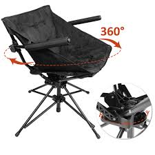 Amazon.com : Zenree Collapsible Camping And Sports Hunting Chairs ... Detail Feedback Questions About Folding Cane Chair Portable Walking Director Amazoncom Chama Travel Bag Wolf Gray Sports Outdoors Best Hunting Blind Chairs Adjustable And Swivel Hunters Tech World Gun Rest Helps Hunter Legallyblindgeek Seats 52507 Deer 360 Degree Tripod Camo Shooting Redneck Blinds Guide Gear 593912 Stools Seat The Ultimate Lweight Chama