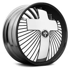Truck Rims For Sale Wheel Rims For Sale Custom Truck Wheels Rims For ...