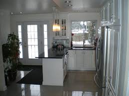 renovation cuisine laval castel refacing for kitchen and bathroom laval montreal