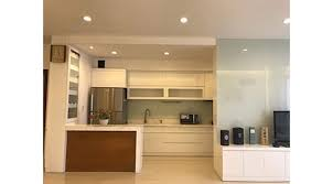 100 Riverpark Apartment RiverPark Apartment In Phu My Hung Now Leasing SAIGONNICEHOUSE