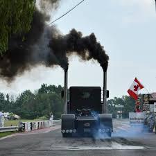 100 Big Truck Drag Racing BIG RIG TRUCK Nationals Home Facebook