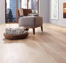 vinylboden im wohnzimmer naturboden wuppertal