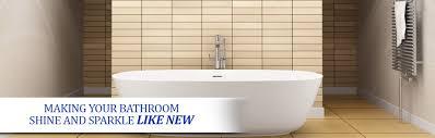 Bathtub Refinishing Phoenix Az by Bathtub U0026 Shower Refinishing U0026 Repair In Glendale Az