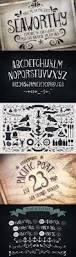 Cinzel Decorative Font Dafont by Andimia Layered Fonts Family Serif Font Tastic Pinterest
