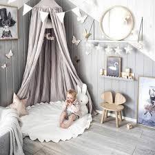 baby kinderzimmer teppiche volltonfarbe kriechmatte