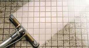 best huntington tile cleaning services surfside carpet