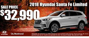 Hyundai Dealer Near Houston | DeMontrond Hyundai In Texas City | New ... Chevrolet Dealer L Texas City By Houston Galveston Tx Demtrond Kia Stinger Dickinson Gay Family 291 Tandem Axle Half Back Synergy Industries Amistad Motors In Fort Sckton Serving Monahans Odessa 2018 Ford F150 Stx Race Red Bigtex Tires Offroad Kingwood And Auto Repair Shop Dillon Sales New And Used Cars For Sale For Less Than 8000 Truck Get Quote Car Dealers 2523 Inrstate 45th South Coast Accsories 4807 Fm 646 Rd E Suite