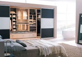 amenagement chambre parentale 30 jolies suites parentales décoration