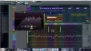 Fl Studio For Mac Review
