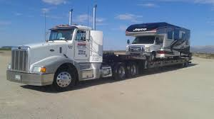 Parker Towing And Storage | Tow Truck Mark Fuel Delivery Mobile Truck And Trailer Repair Nationwide Google Directory For The Trucking Industry Brinkleys Wrecker Service Llc Home Facebook Project Horizon Surrey County Coucil Aggregate Industries Semi Towing Heavy Duty Recovery Inc Rush Repairs Roadside In Warren Co Saratoga I87 Paper Swanton Vt 8028685270