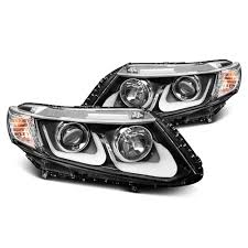 Custom Headlights 2014 Dodge Ram Custom Headlight Build By Ess K Customs Youtube Fxible White Tube With And Amber Leds For Custom 082010 F250 F350 Anzo Halo Projector Headlights Ccfl Black Oracle Lights 8295 Toyota Pickup 7x6 Led 2 Sealed Beam Monoeye 092017 1500 2500 3500 Drl 092014 F150 Hid Headlight Upgrades 52017 Switchback Outline 69 Jeep Universal Truck 7 Ledconcepts 1 Angel Eyes Offsets Paint Review Tensema16 Ford Shows Off Super Duty Raptor Transit