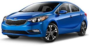 Home - Car Title Loans Ontario Title Loans In Arlington Tx Auto From Vip Finance Of Texas New Commercial Trucks Find The Best Ford Truck Pickup Chassis 2018 Vehicles Overview Chevrolet Cashmax Loan 508 East Loop 281 Longview Loanmax Columbus Ohio On 3260 W Broad St What Trucks Are Allowed Garden State Parkway And Where Njcom Is A How Can You Get One Valuepenguin Norfolk Virginia 6109a Virginia Beach Semi Nationwide Is A Trac Lease Merchant Maverick