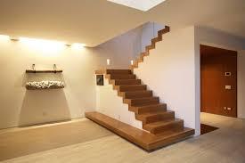 100 Designing Home Interior Attractive Ideas Staircases Designer