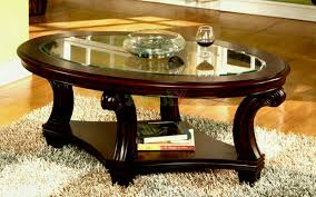 Coffee Tables Modern Uk Glass Top Best Designed Simple Woodworking Projects For Cub Scouts Good Wood