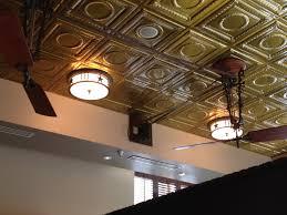 belt driven ceiling fans home lighting insight