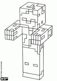 Minecraft Coloring Pages Warum Habe Ich Das Nicht Schon Vorher Gefunden