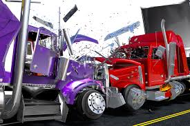 100 Miami Truck Accident Lawyer In Margate FL Anidjar Levine