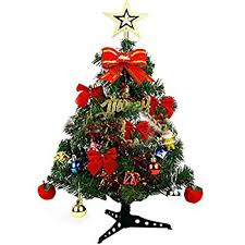 Realistic Artificial Christmas Trees Nz by Pueri Fiber Optic Christmas Tree Artificial Christmas Tree With