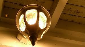 how to clean outdoor lighting fixtures today s homeowner