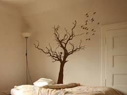 pin auf wohnstube