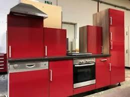 gebrauchte küchen möbel gebraucht kaufen ebay kleinanzeigen