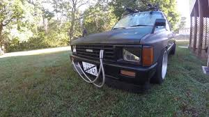 List Of Synonyms And Antonyms Of The Word: Stanced Trucks Lowrider Mini Trucks Best Truck 2018 Will The Real Affordable Minitruck Ever Return Factory Fresh Lowrider Mini Trucks Page 2 California Shows New 35 Images On 2008 Liangzi For Sale Suzuki Mitsubishi Daihatsu Subaru Mazda Pinterest Best Nissan Frontier Truck Ideas About Pickup On 44 Resource F Stock Quote Inspirational Luxury Why Have Car Insurance Toyota Small Minis Google Search Japanese Whosale Of China Pickup