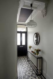 style hallway edwardian radiator marble top and