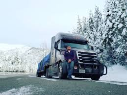 100 Prime Inc Trucking Phone Number Posts Tagged As Primeinc Picpanzee