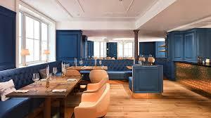 hotel atlantic in hamburg restaurant atlantic grill