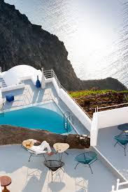 100 Santorini Grace Hotel Greece Where The Legendary Sunsets Meet Sheer Luxury