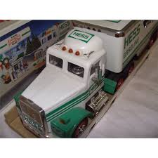 13 12 Hess Gasoline Toy Truck Racer In Box Hess Toy Truck Set 4500 Pclick First Truck Bank Made In Hong Kong New Wbox 1792227059 Toy Trucks A Guide To Collecting This Popular Novelty Diecast Scene 2008 And Front Loader Hess By The Year At Gas Stations Truck And Airplane Trucks Roll Out Every Winter Bring Joy Collectors The Amazoncom 1977 Tanker Toys Games 1996 Emergency Ladder Fire Why A Halfcenturyold Toy Remains Popular Holiday Gift Verge 2016 And Dragster All On Sale Mini Coupons Hughes Wheels Deals Bossier City La