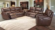 Thomasville Leather Sofa And Loveseat by Thomasville Sofa Ebay