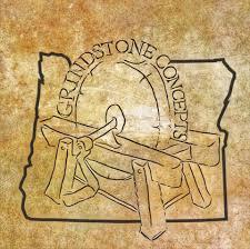 Grindstone Concepts LLC